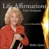 Life Affirmations From Scripture